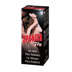 SPANISH FLY PARA HOMBRES,POTENTE ESTIMULANTE 20ML