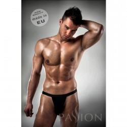 THONG 005 PASSION MEN LINGERIE LINE S/M