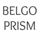 BELGO-PRISM (ALL BLACK)