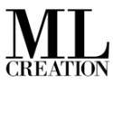 ML CREATION