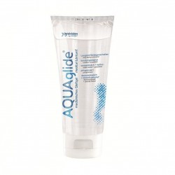 AQUAGLIDE LUBRICANTE 200 ML.