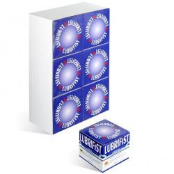 LUBRICANTE DILATADOR LUBRIFIST LUBRIX 200ML PACK 6UD
