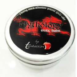 MYTHOLOGY EROTIC BALM CALOR VASODILATADOR HIM