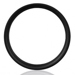 SCREAMING O ANILLO POTENCIADOR RINGO PRO XL NEGRO 48MM
