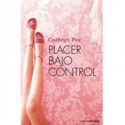 LIBRO PLACER BAJO CONTROL