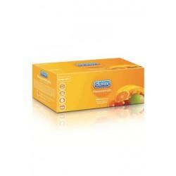 Durex Pleasurefruits Caja 144