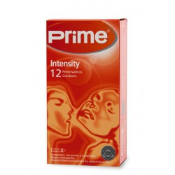 Prime Intensity Estriado 12