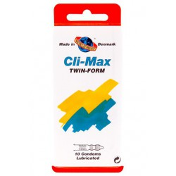 Wb Climax 10