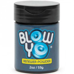 BLOW YO - POLVO REGENERADOR RENEWER POWDER