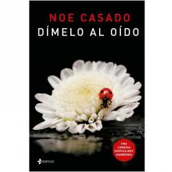 GRUPO PLANETA - DIMELO AL OIDO