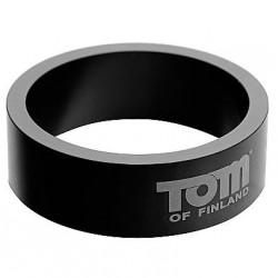 TOM OF FINLAND ALUMINIUM ANILLO 50ML