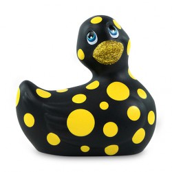 I RUB MY DUCKIE 2.0 | PATO VIBRADOR HAPPINESS