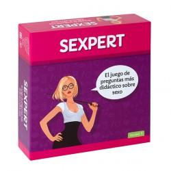 SEXPERT (ES)